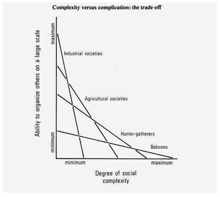 Gráfico 1 D Cerna