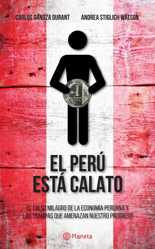 Perú Calato