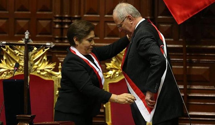 Foto: Perú.com