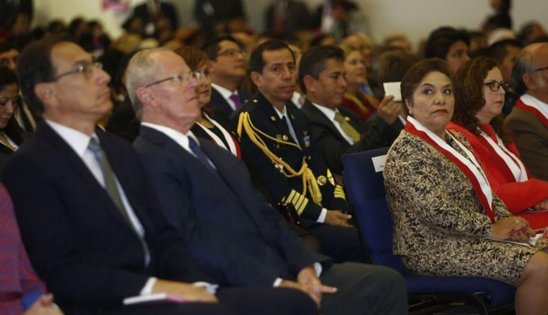 FONSECA - imagen2 (Perú21)