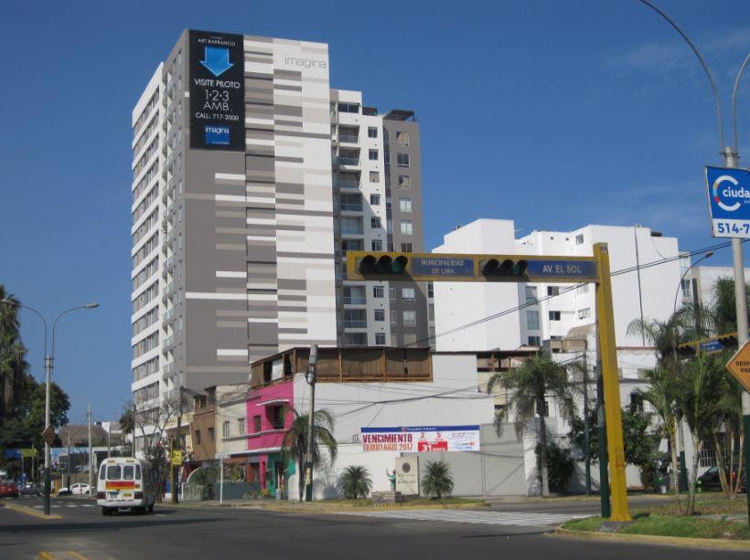 Del Castillo - imagen1