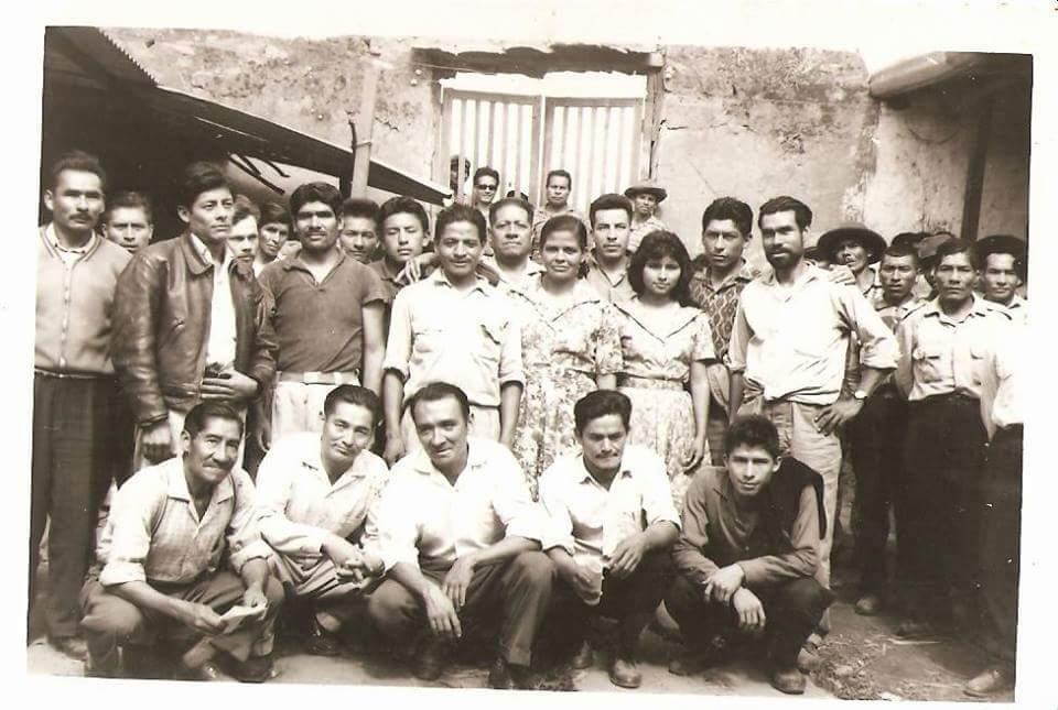 ROJAS - imagen (FB 'A quillabamba mi tierra')