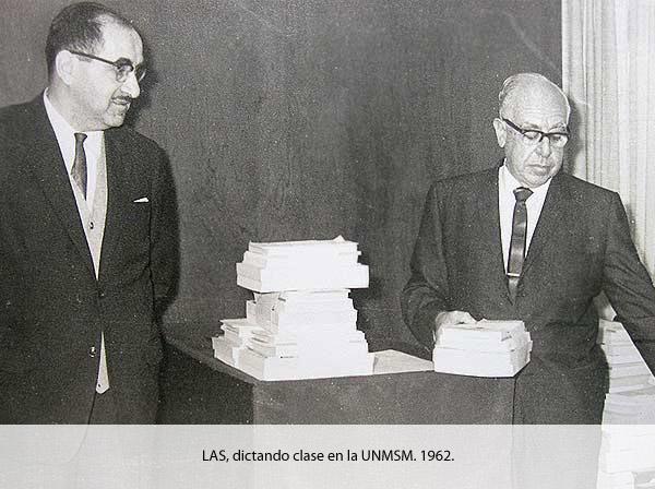 SOSA - imagen (Instituto Luis Alberto Sánchez)